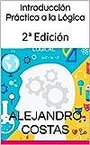 Image de Introducción Práctica a la Lógica: 2ª Edición