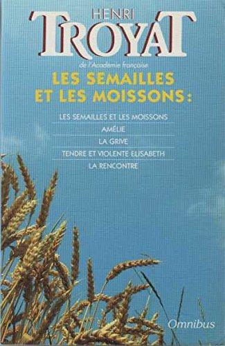 """<a href=""""/node/5012"""">Les Semailles et les moissons</a>"""