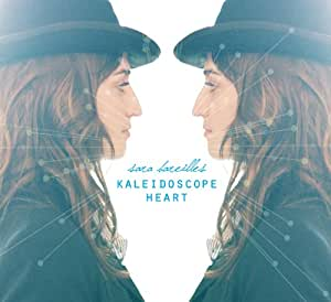 Kaleidoscope Heart [VINYL]