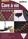 Coffret Cave à Vin + 1 Sonde Orégon