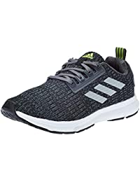 Adidas Men's Legus M Running Shoes
