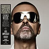 Listen Without Prejudice/Mtv Unplugged -