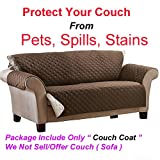 Sofa Protectors Review and Comparison