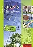 ISBN 9783141161953