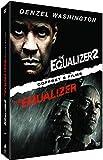 Equalizer  + Equalizer 2