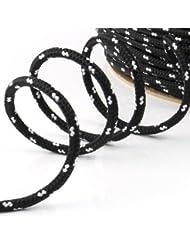 Corde polypropylene cordage 12mm - plusieurs tailles et couleurs