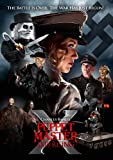 Puppet Master X: Axis Rising [DVD] [2012] [US Import] [NTSC]