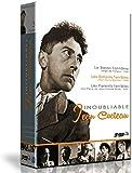 Coffret Jean Cocteau : Les Enfants terribles / Les Parents terribles / Le Baron Fantôme