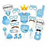 51oyGQl895L. SL160  - The Good Hostess Guide  to Surviving a Baby Shower
