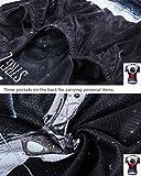 STRGAO New Sommer Herren Männer Kurze Hülse Zyklus Jersey Kurzarm Fahrradtrikot Fahrrad Hemd Fahrrad Radfahren Trikot Cycling Jersey Bike Shirt 3XL für STRGAO New Sommer Herren Männer Kurze Hülse Zyklus Jersey Kurzarm Fahrradtrikot Fahrrad Hemd Fahrrad Radfahren Trikot Cycling Jersey Bike Shirt 3XL