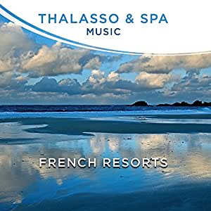 Thalasso Music et Spa / French