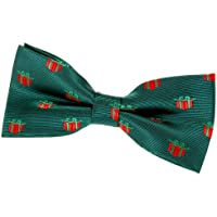 Retreez regalo di natale Graphic Woven Papillon (4.5) – Vari colori