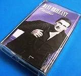 Dany Brillant Casino [Cassette] [Turkey Import]