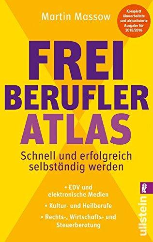 """Schnell und erfolgreich selbständig werdenBroschiertes Buch""""Absolut empfehlenswert für jeden, der sich im weiteren freiberuflichen Bereich selbbständig machen möchte."""" Der Freie Beruf - Bundesverband der freien Berufe."""