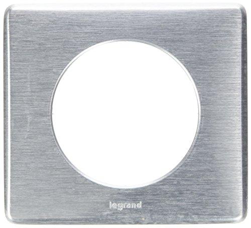 legrand-cliane-leg99865-plaque-1-poste-aluminium