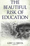 Beautiful Risk of Education: (Interventions Education, Philosophy, and Culture)