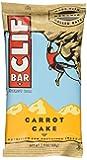 Cliff Bar Clif Bar , Og , Carrot Cake , 2.40-Ounce (Pack of 12)