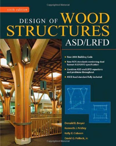 design-of-wood-structures-asd-lrfd-by-donald-breyer-2007-01-05