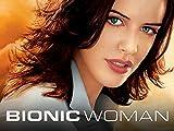 Bionic Woman - Staffel 1 [OV]