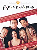 Friends St.7 (Nuova Versione)(Box 5 Dv)