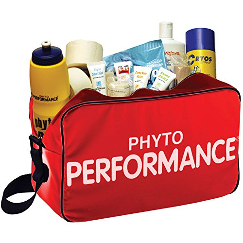 Phyto performan phyto performance kit borsa medicinali