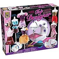 Creative Toys - Juego de diseño (CT 5928)