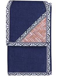 Jute Tree Multi Purpose Wallet Bag