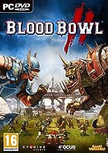 Blood Bowl 2 - [Edizione: Francia]