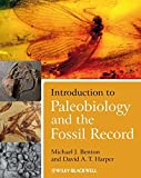 Basic Paleontology: Introduction to Paleobiology and the Fossil Record