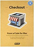 Picture Of MYOB Checkout Point of Sale for Mac - Licence - 1 user - Mac
