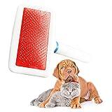 Best MODA & Store regali per gli amanti - Per animali domestici Spazzole, Pettine Per Cani Pettine Review