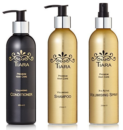 tiara-premium-volumising-combo-shampoo-conditioner-x10-spray