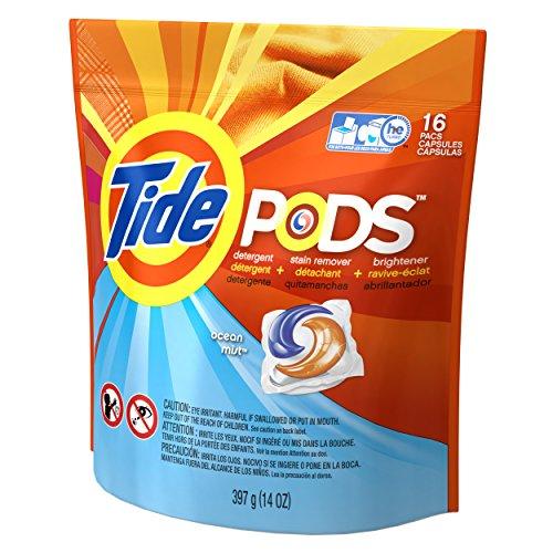 tide-pods-16-count-ocean-mist-laundry-detergent