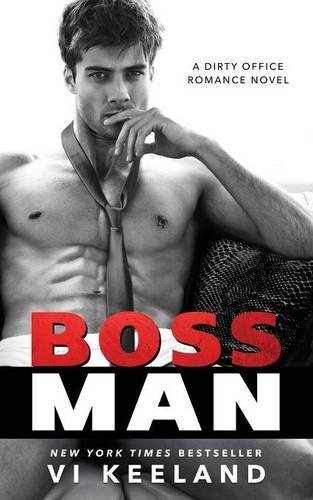 Bossman by Vi Keeland (2016-07-18) pdf epub download ebook