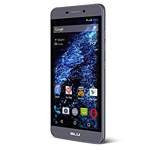 amazon co uk sim free mobile phones does screen black