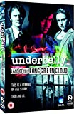 Underbelly New Zealand - Land Of The Long Green Cloud [DVD] [Reino Unido]