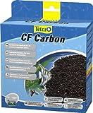 Tetra CF Kohlefiltermedium (Filterkohle für Außenfilter), 2500 ml