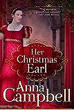 Her Christmas Earl: A Regency Novella (English Edition)