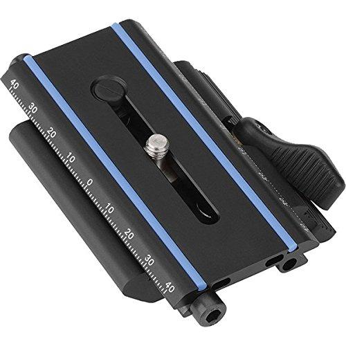 cullmann-concept-one-oxc355-accesorio-para-trpode-negro-aluminio