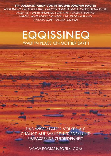 eqqissineq-walk-in-peace-on-mother-earth