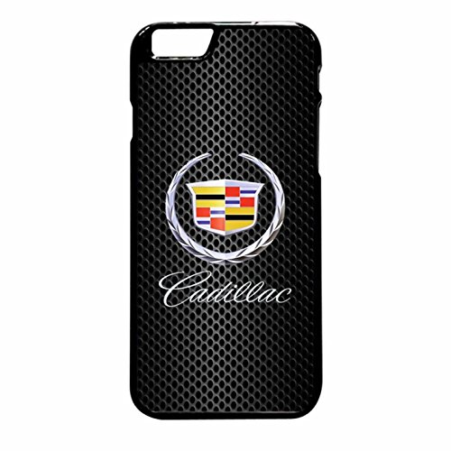 cadillac-negro-racing-funda-iphone-7-plus-7-plus-fall-negro-plastic-d8e6wz