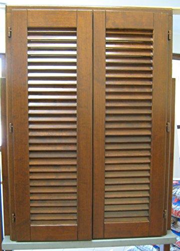persiana-finestra-in-legno