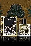 Ortigia Zagara Orange Blossom Eau de Parfum Spray 30ml