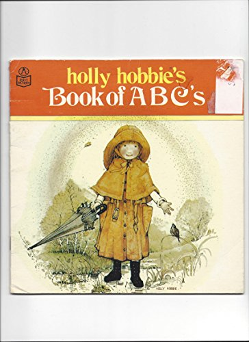 book-of-abcs-gebundene-ausgabe-by-hobbie-holly