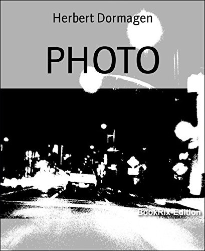 photo-spontannotiz-zu-frank-paul-kistner