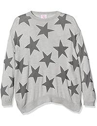 Chicco, Suéter para Niñas