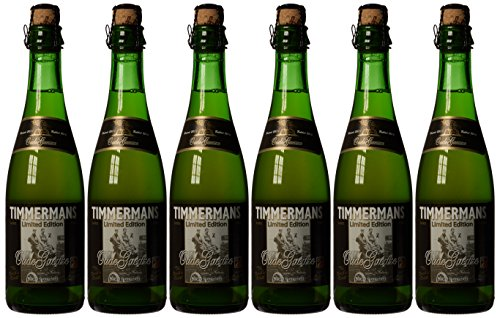 timmermans-oude-gueuze-lambic-beer-6-x-375-ml