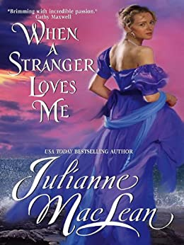 when a stranger loves me julianne maclean pdf free download