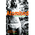 Atomised: Winner of the International Dublin Literary Award 2002