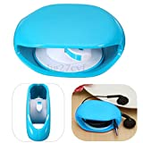 Safe Cables Winder_1 AUTOMATIC Earphone ...